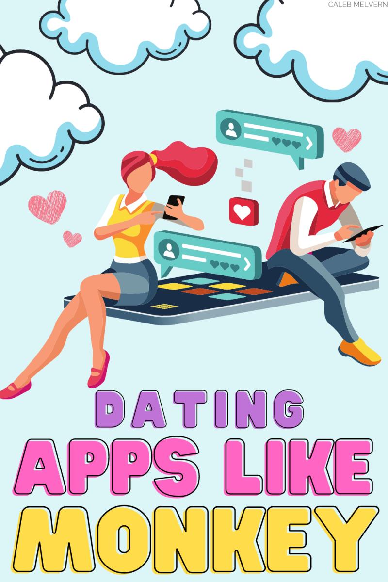 apps-like-monkey