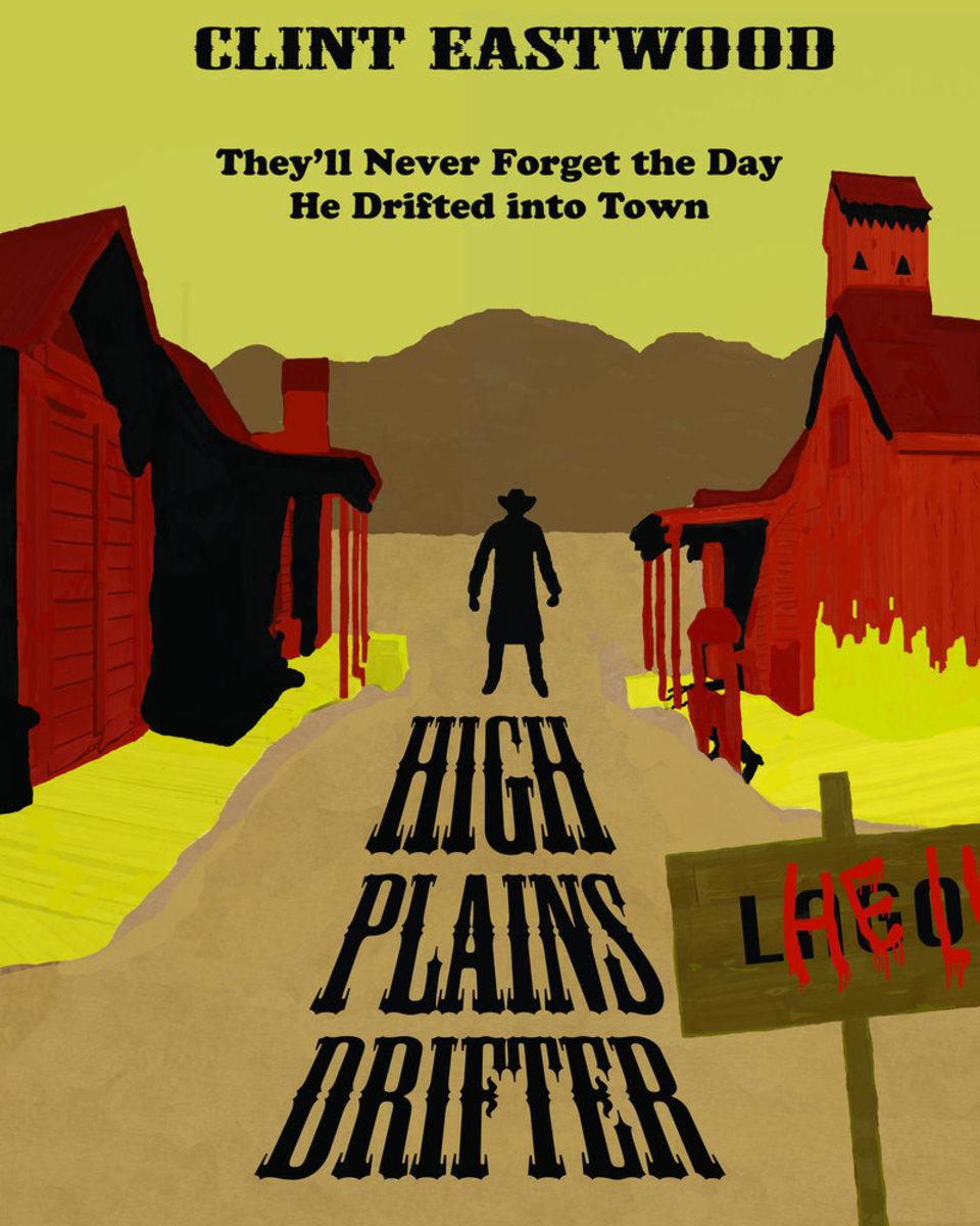 twenty-greatest-american-westerns