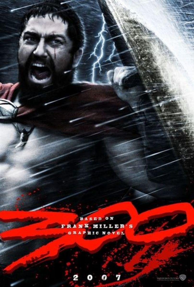 ranking-zack-snyder-films-1-8