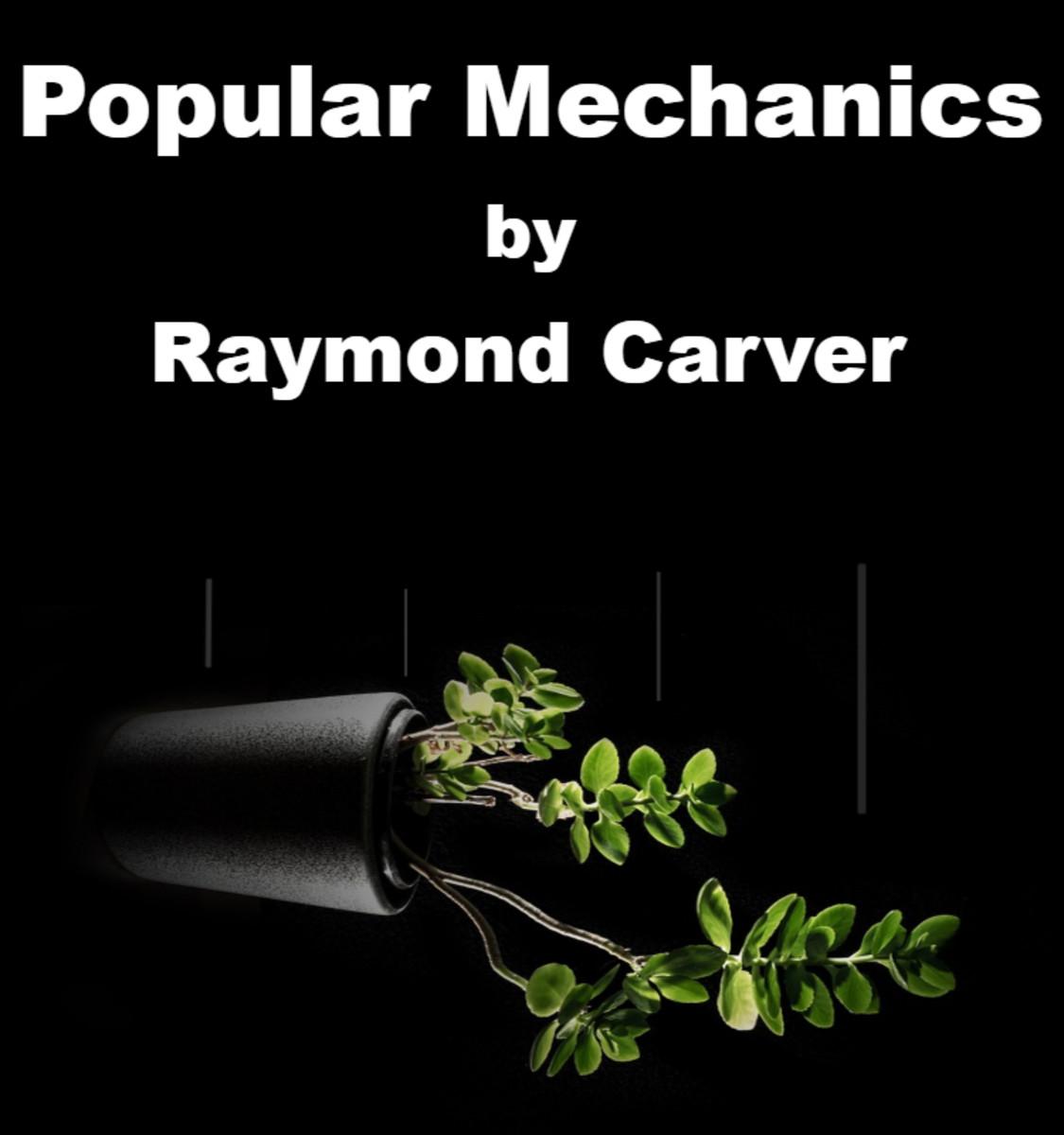 little-things-mine-popular-mechanics-themes-summary