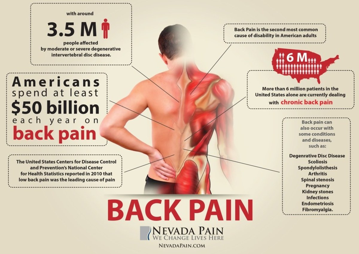 Back Pain (labeled for re-use)