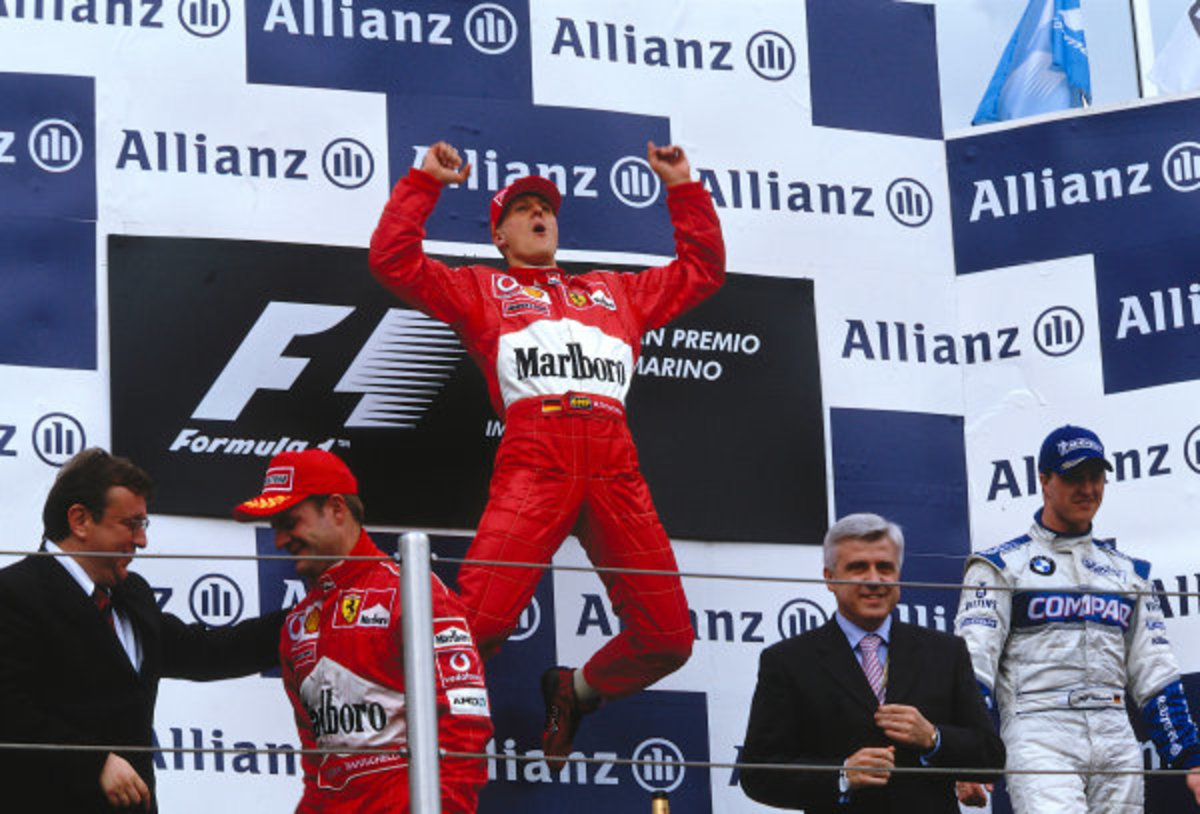 the-2002-san-marino-gp-michael-schumachers-56th-career-win