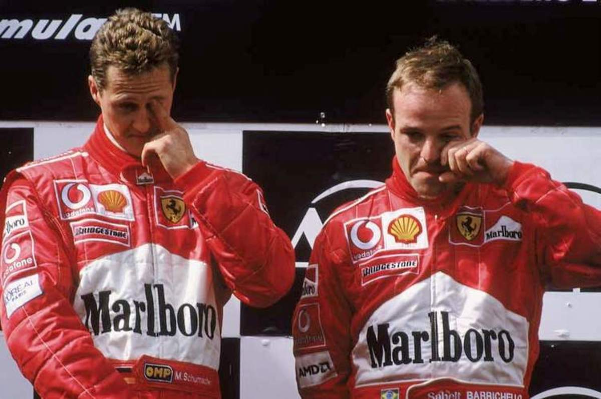 the-2002-austrian-gp-michael-schumachers-58th-career-win