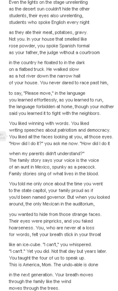 analysis-of-poem-a-voice-by-pat-mora