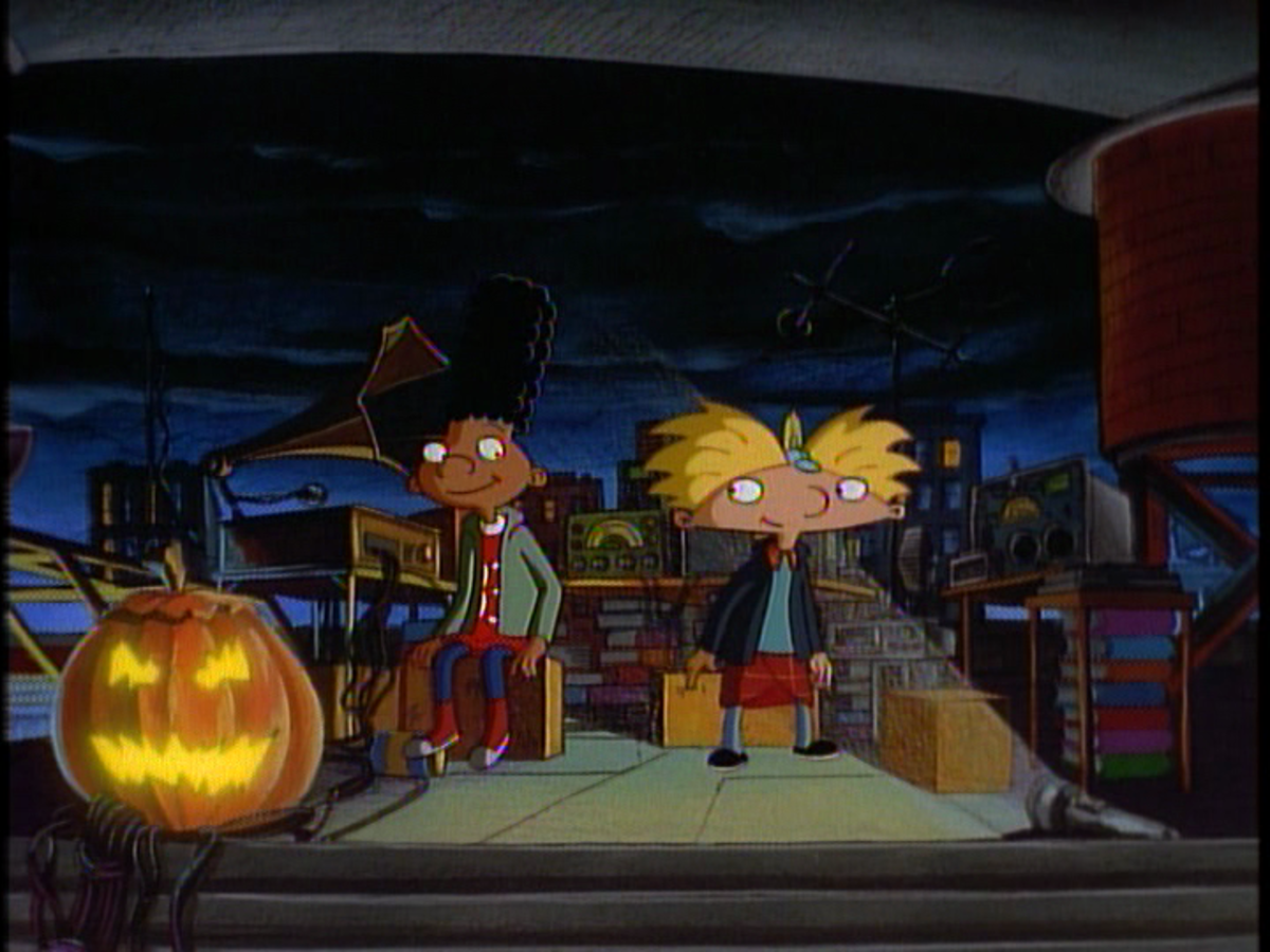 11-nostalgic-halloween-tv-specials