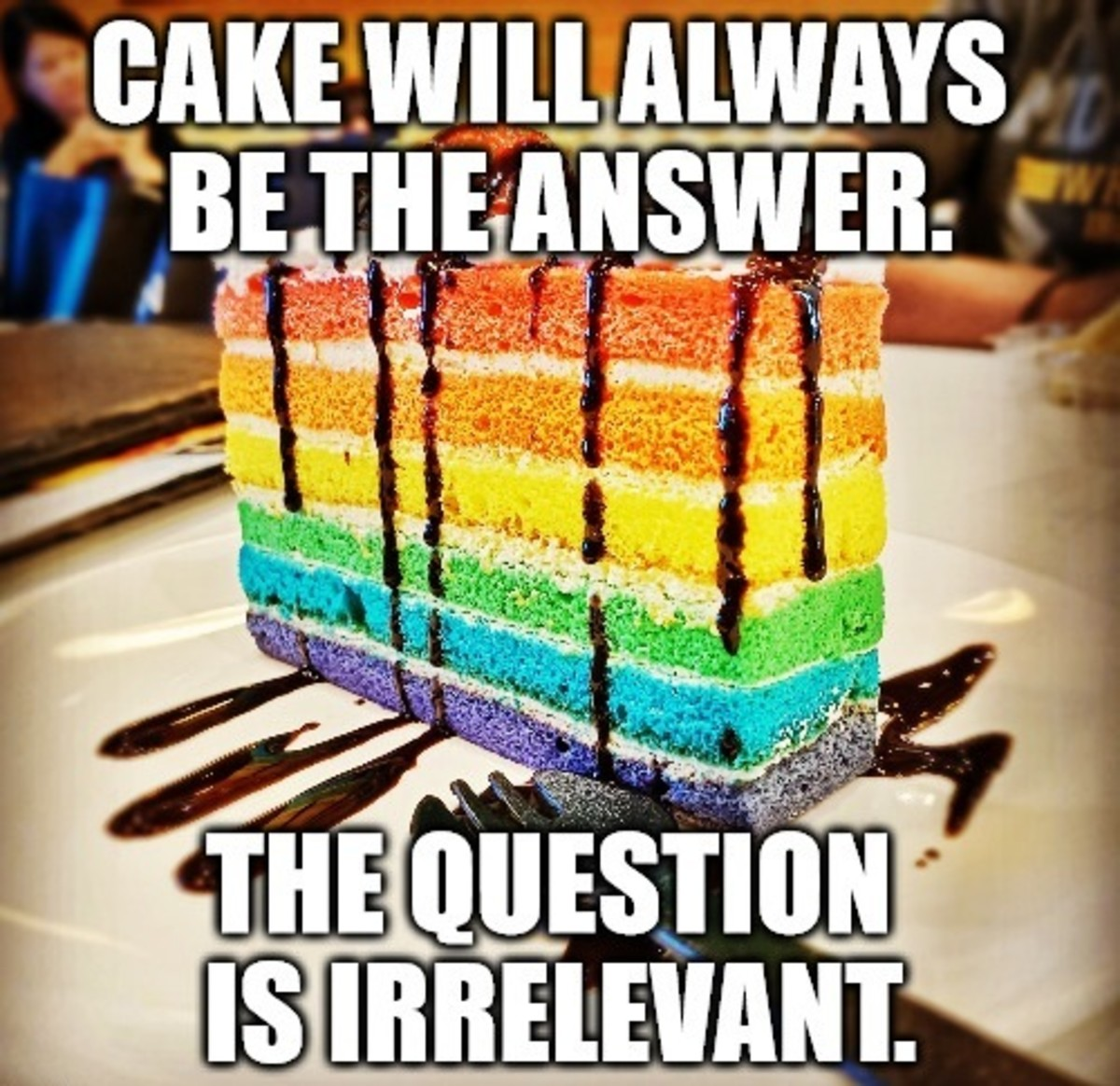 cake-quotes-and-caption-ideas