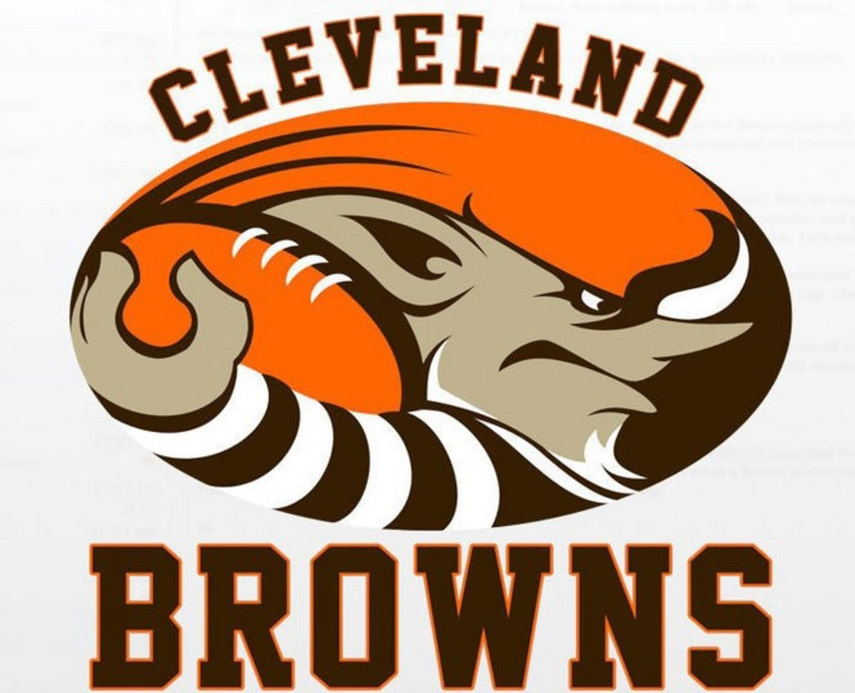 In 1964, the Cleveland Browns were the NFL Champions.