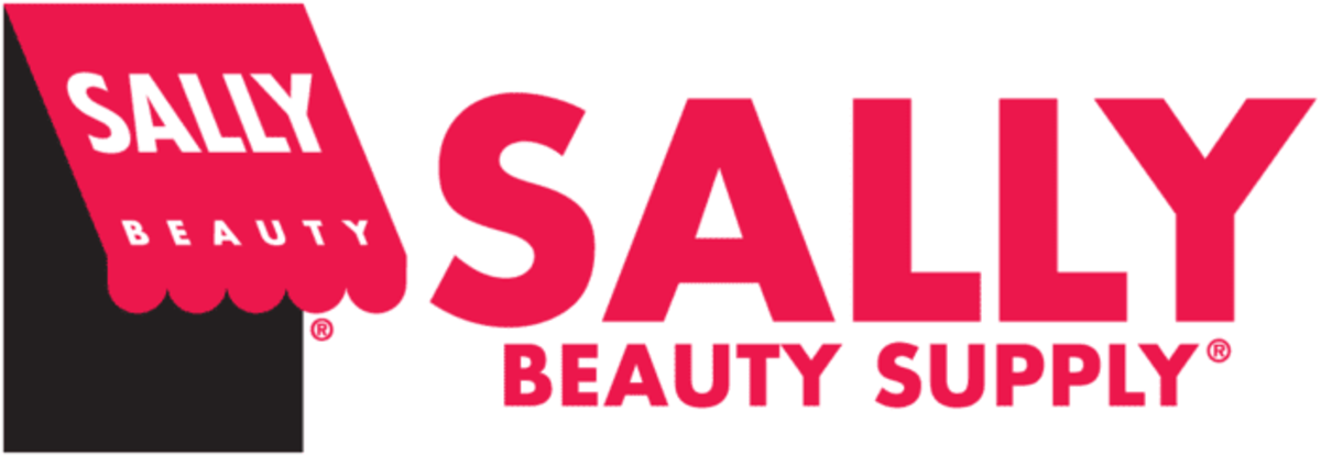 "In 1964, Sally Beauty—""the world's largest retailer of salon-quality hair color, hair care, nails, salon, and beauty supplies""—was founded."