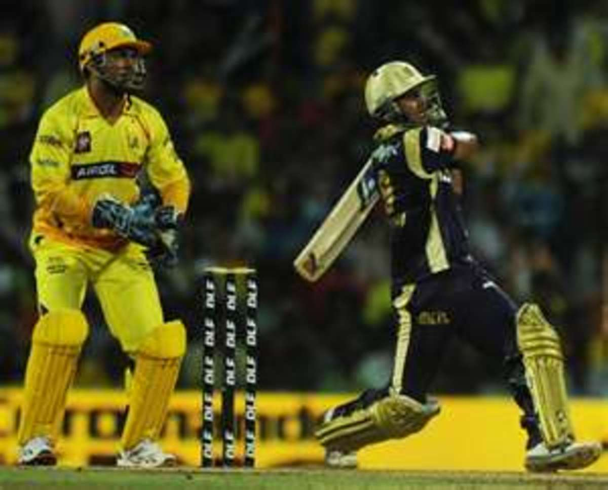 Indian Premier League cricket is the most popular T20 tournament in world cricket.