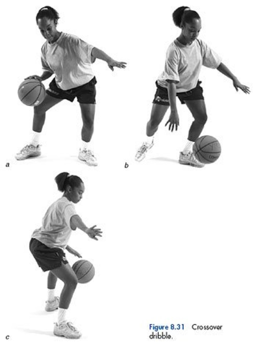 how-to-teach-young-children-to-dribble-a-basketball
