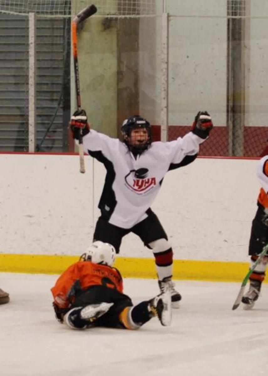 kinds-of-skates-needed-for-beginning-ice-hockey
