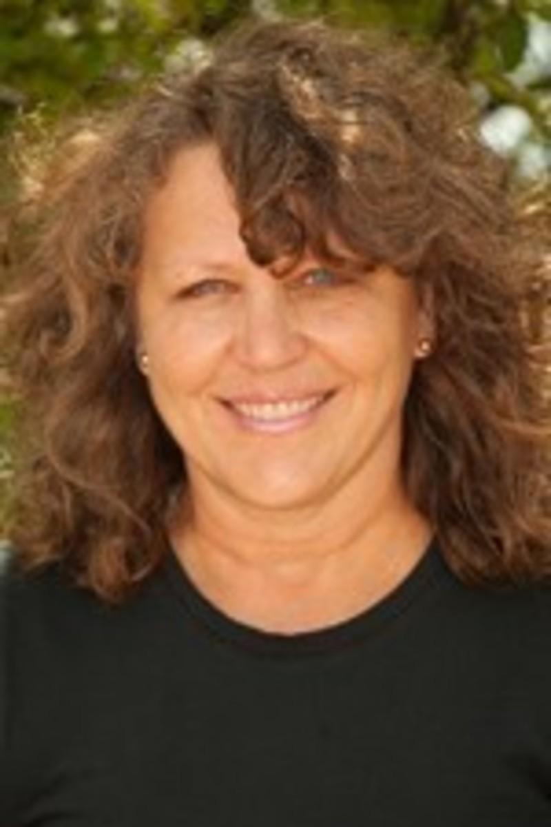 Jennifer King Soderquist