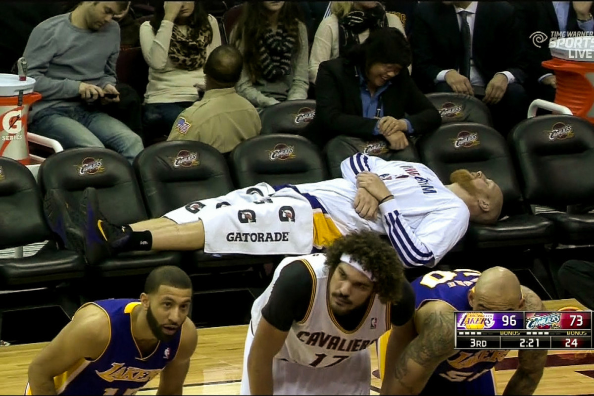 the-problem-with-the-nba-resting-players