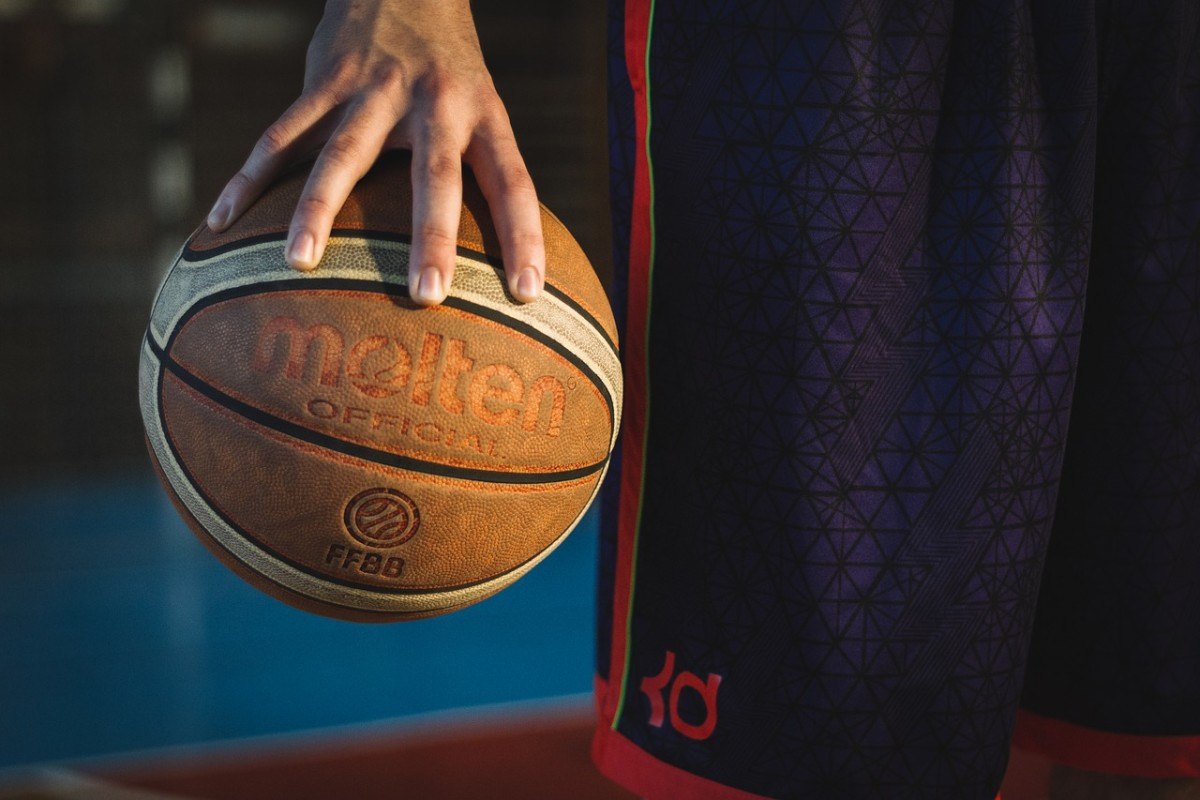 how-to-improve-your-shooting-guard-skills