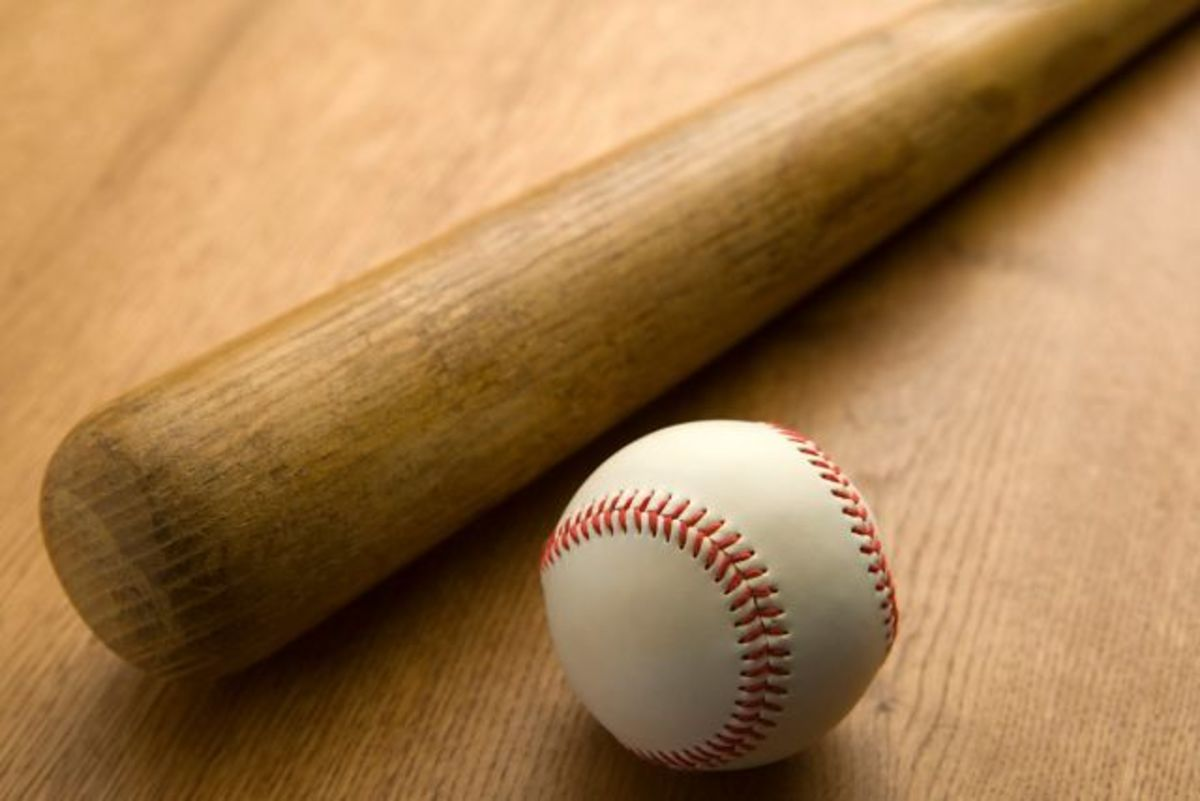old-time-baseball-trivia