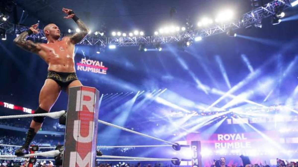ranking-every-wwe-royal-rumble-winner