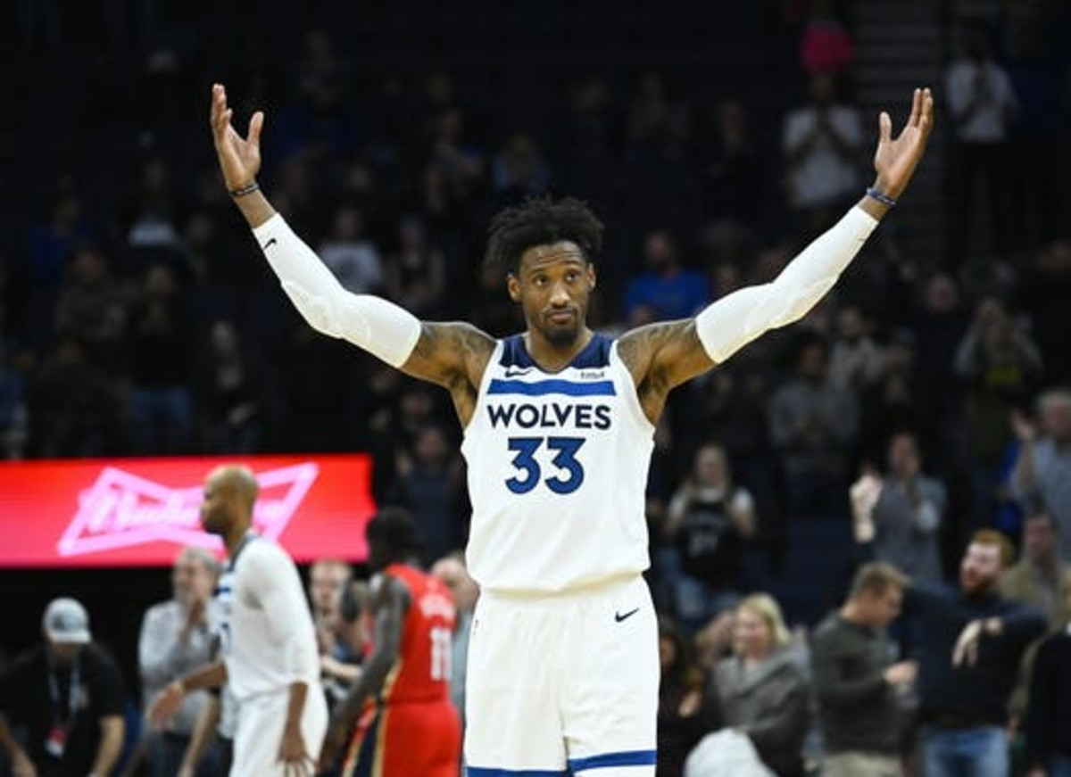 top-10-most-underrated-nba-players-of-the-2018-19-season