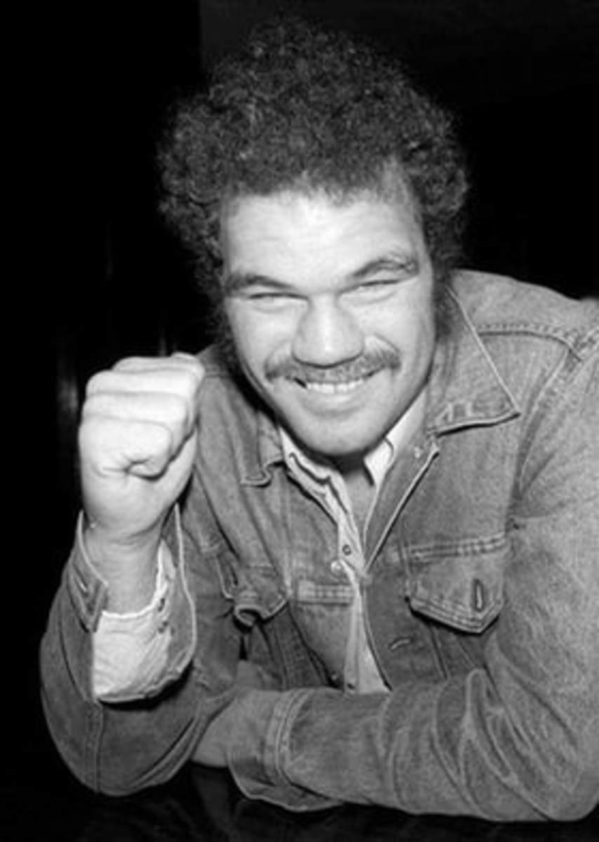 tex-the-incredible-true-story-of-a-boxing-outlaw