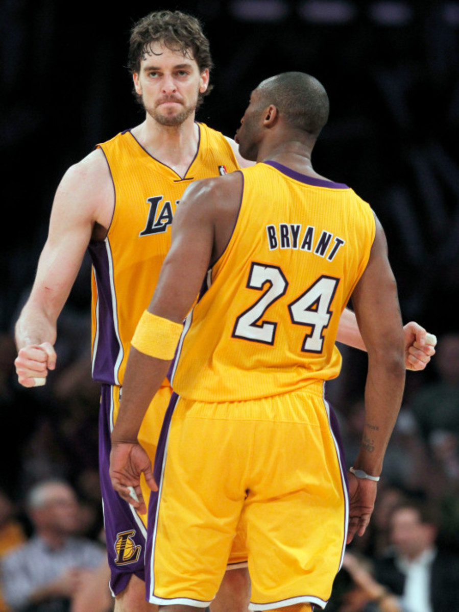 8-of-kobe-bryants-most-famous-teammates