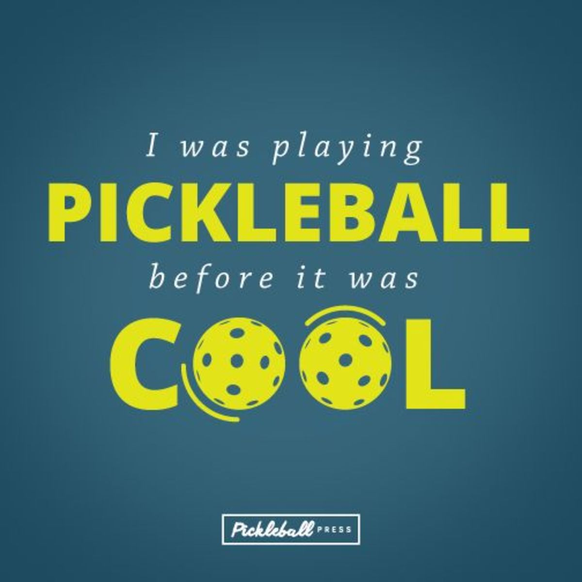 so-what-if-i-suck-at-pickleball