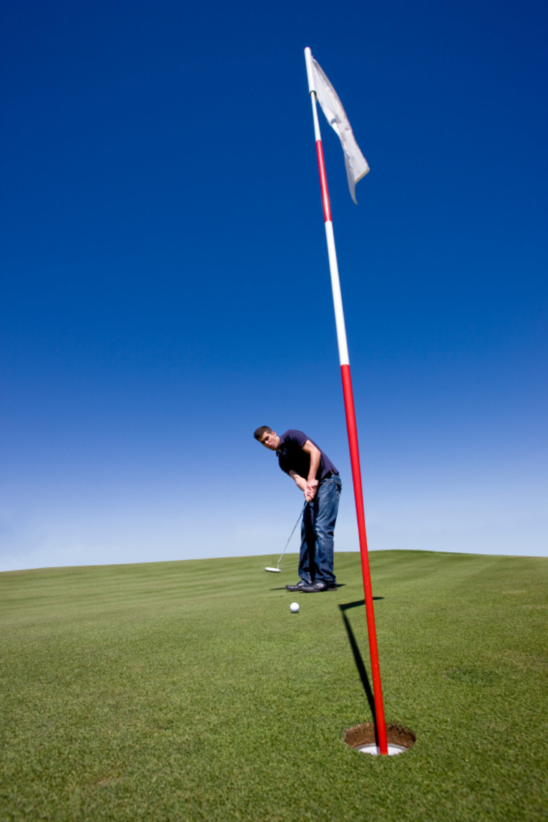 mental-tricks-to-improve-golf-score