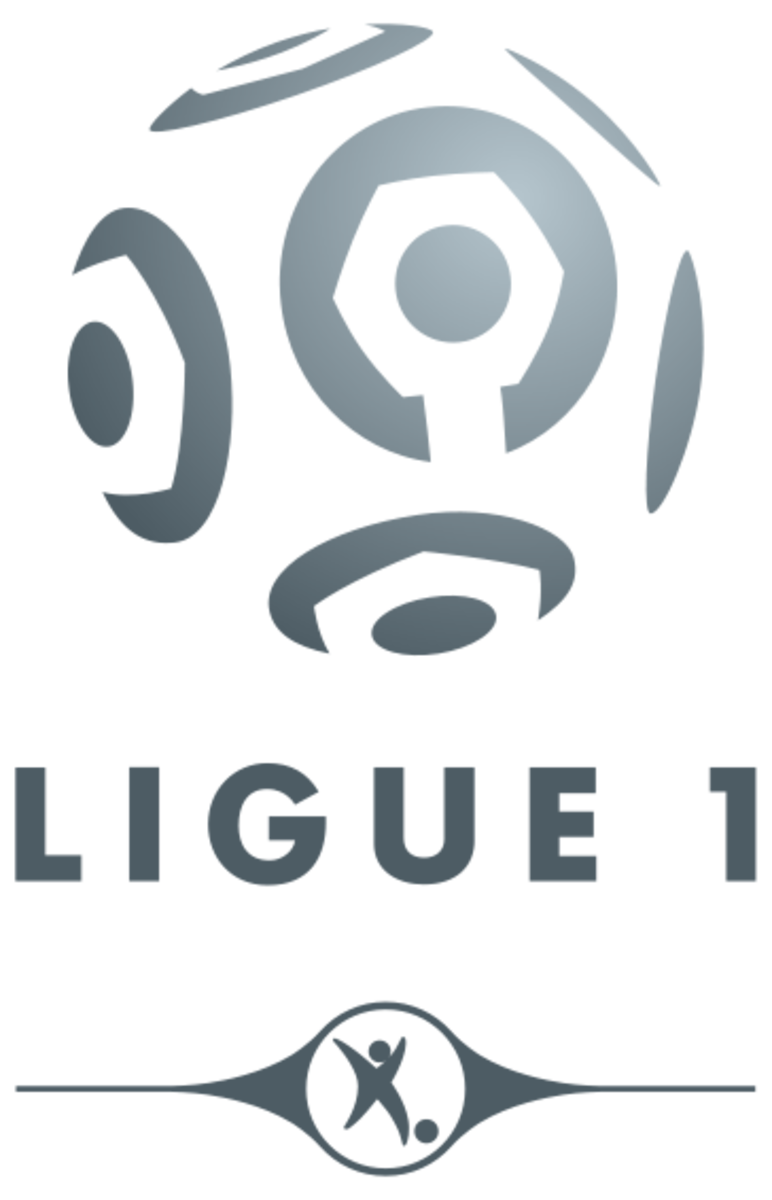 Ligue 1 has managed to remain open and competitive despite drastic increases in wages and revenue in recent years.