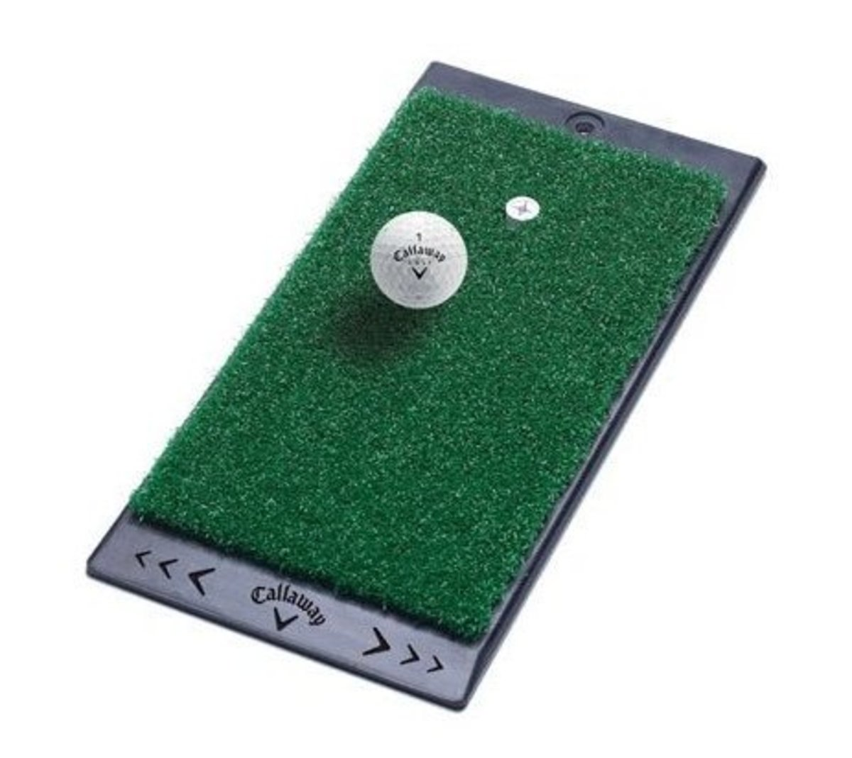 best-golf-practice-mats-for-every-budget-top-5-review
