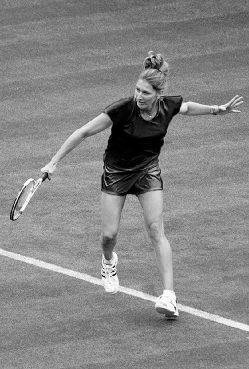 size 40 fa770 dd0d2 The Top 10 Greatest Women s Tennis Players of All Time   HowTheyPlay