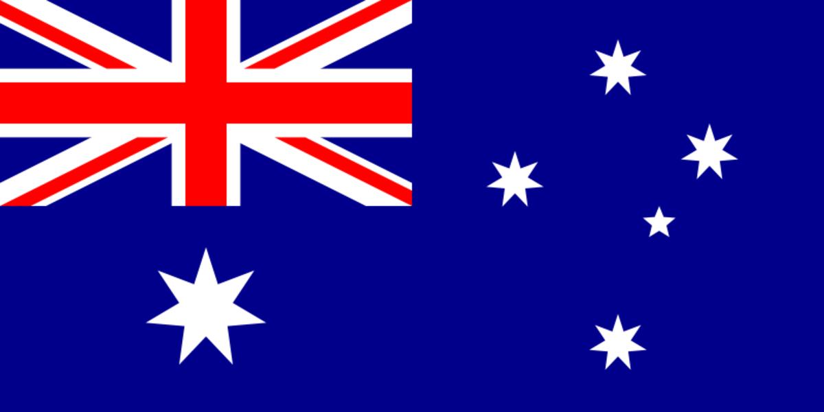 Ross Milne was an Australian skier
