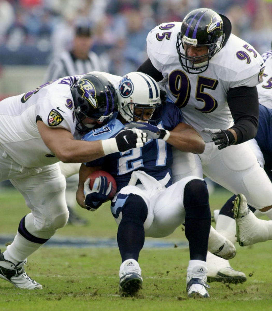 top-10-defensive-lines-in-nfl-history