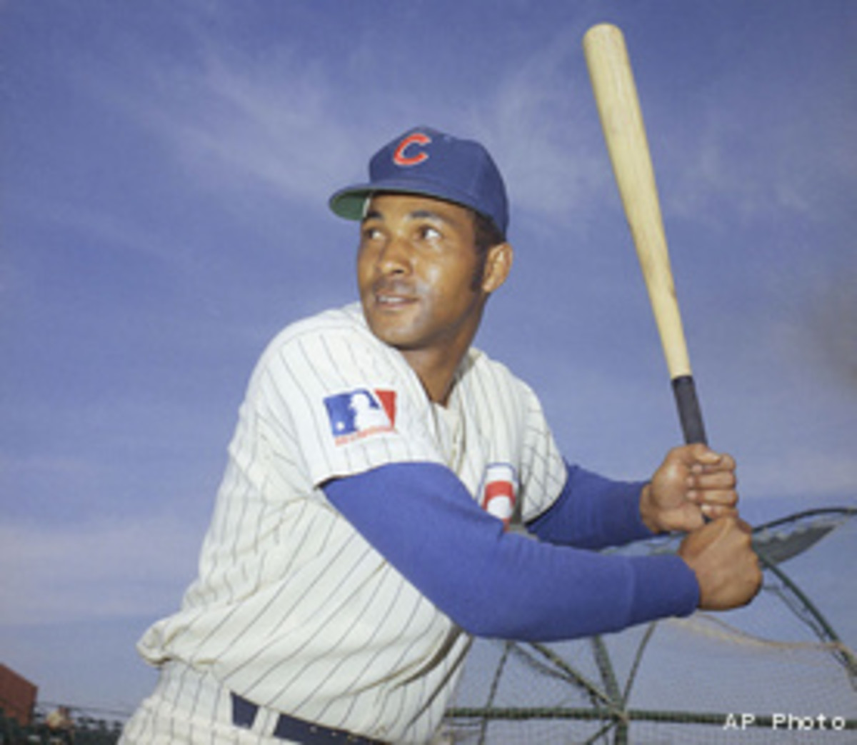 baseball-famous-scouting-reports-of-hall-of-famers
