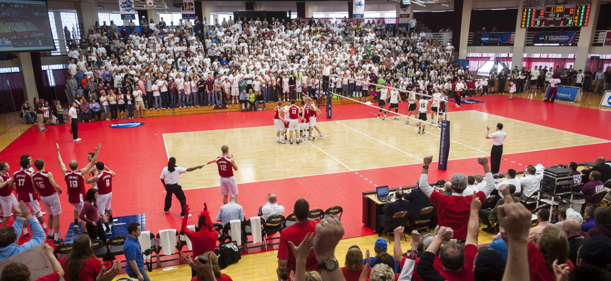 Division III National Championship Game