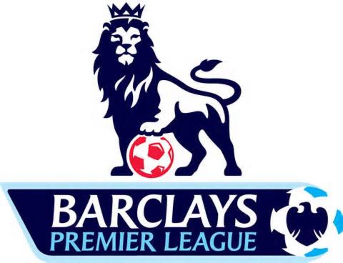 The English Premier League is grabbing viewership every Saturday and Sunday morning.