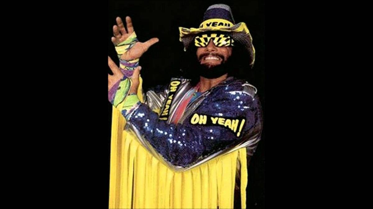 WCW starts raiding WWF talent and acquired one of its biggest stars in Randy Savage.
