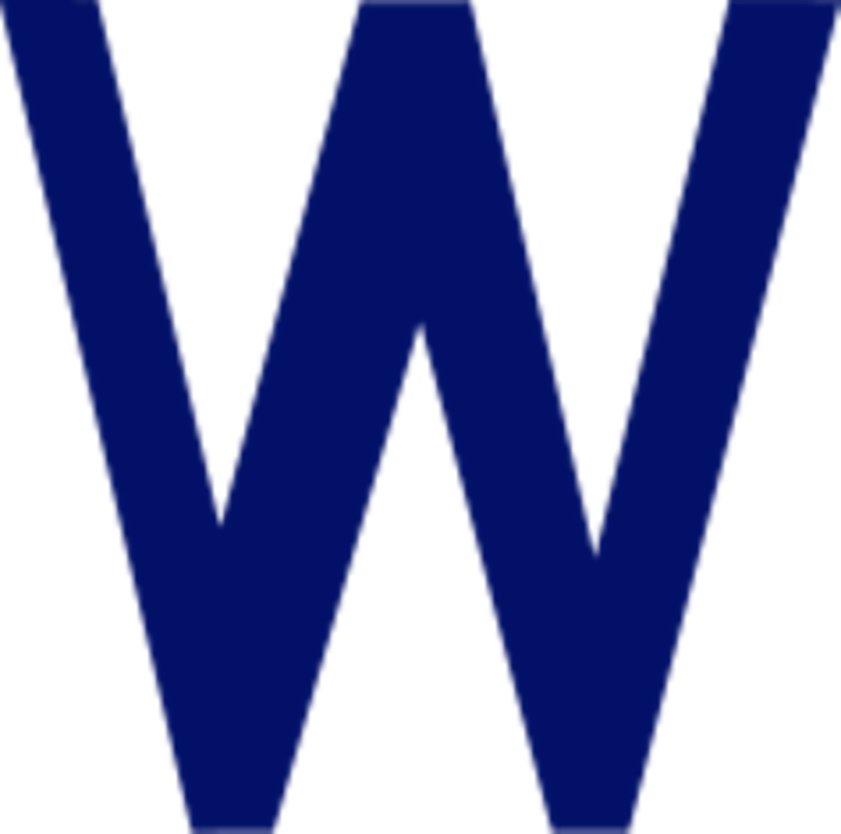Washington Senators (original; 1901-1960)