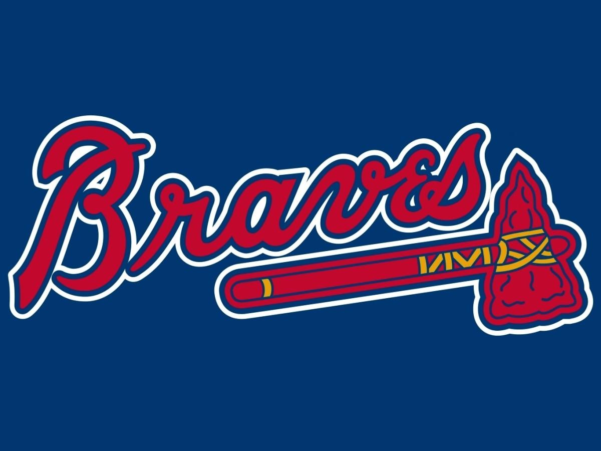 major-league-baseball-teams-a-short-history