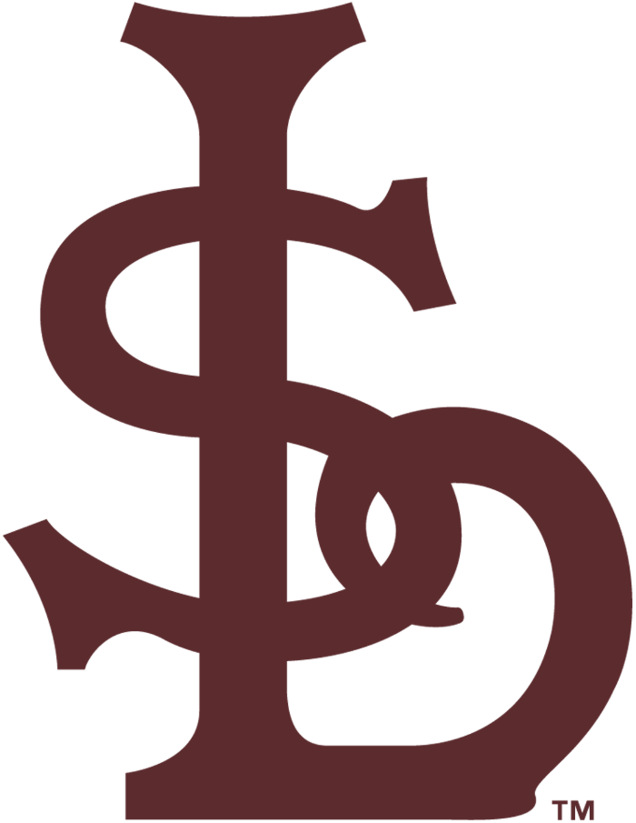 St. Louis Browns