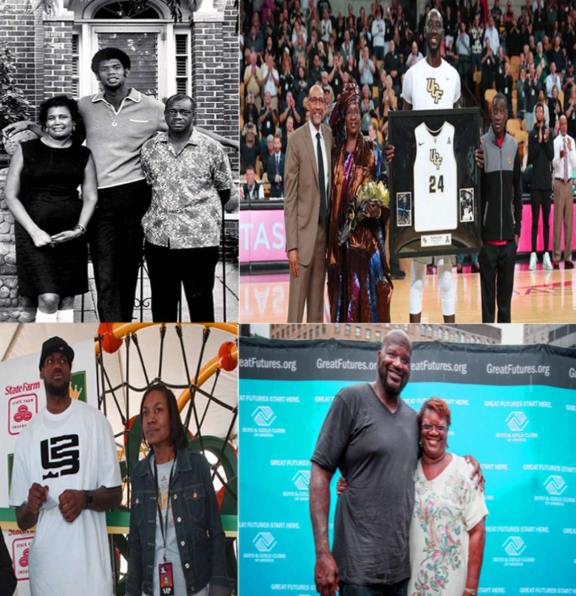 tall-nba-players-with-or-who-had-relatively-short-parents