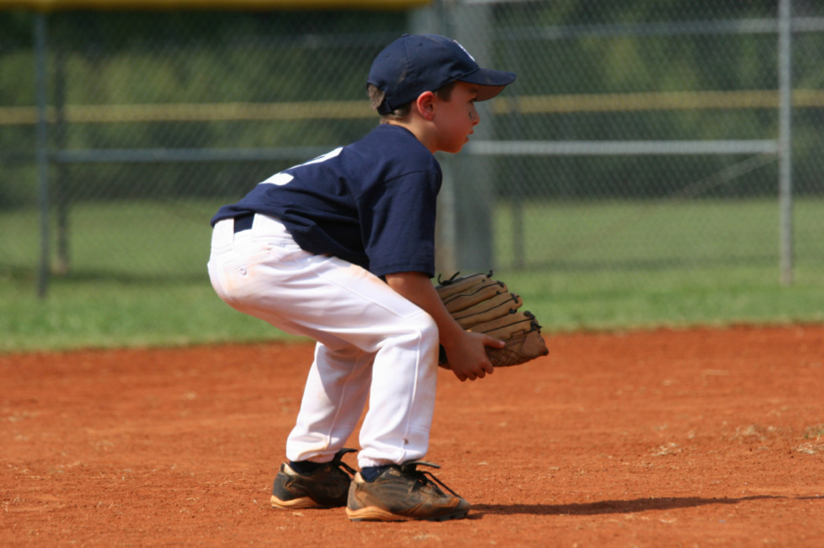 Vary your drills to make practice more effective and more fun.