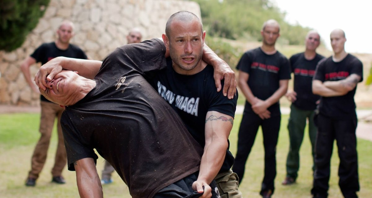 Krav Maga is one of the modern fighting styles that tries to maintain its extreme techniques.  Many of which would result in legal repercussions if done.