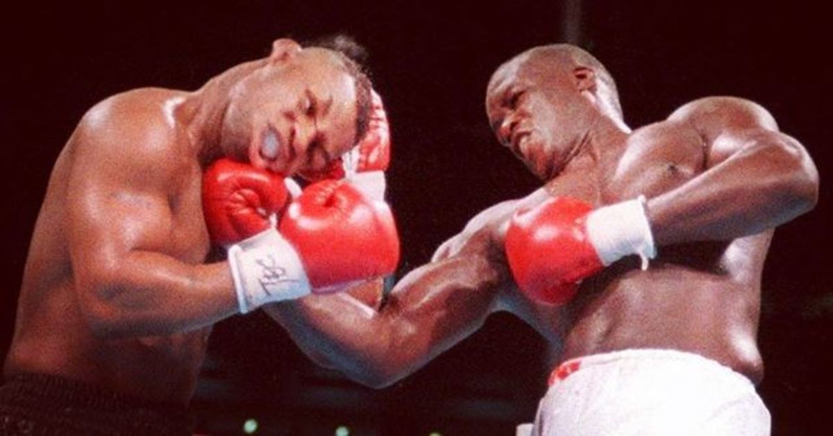 15-boxing-champions-with-the-most-impressive-reacharm-span-in-history