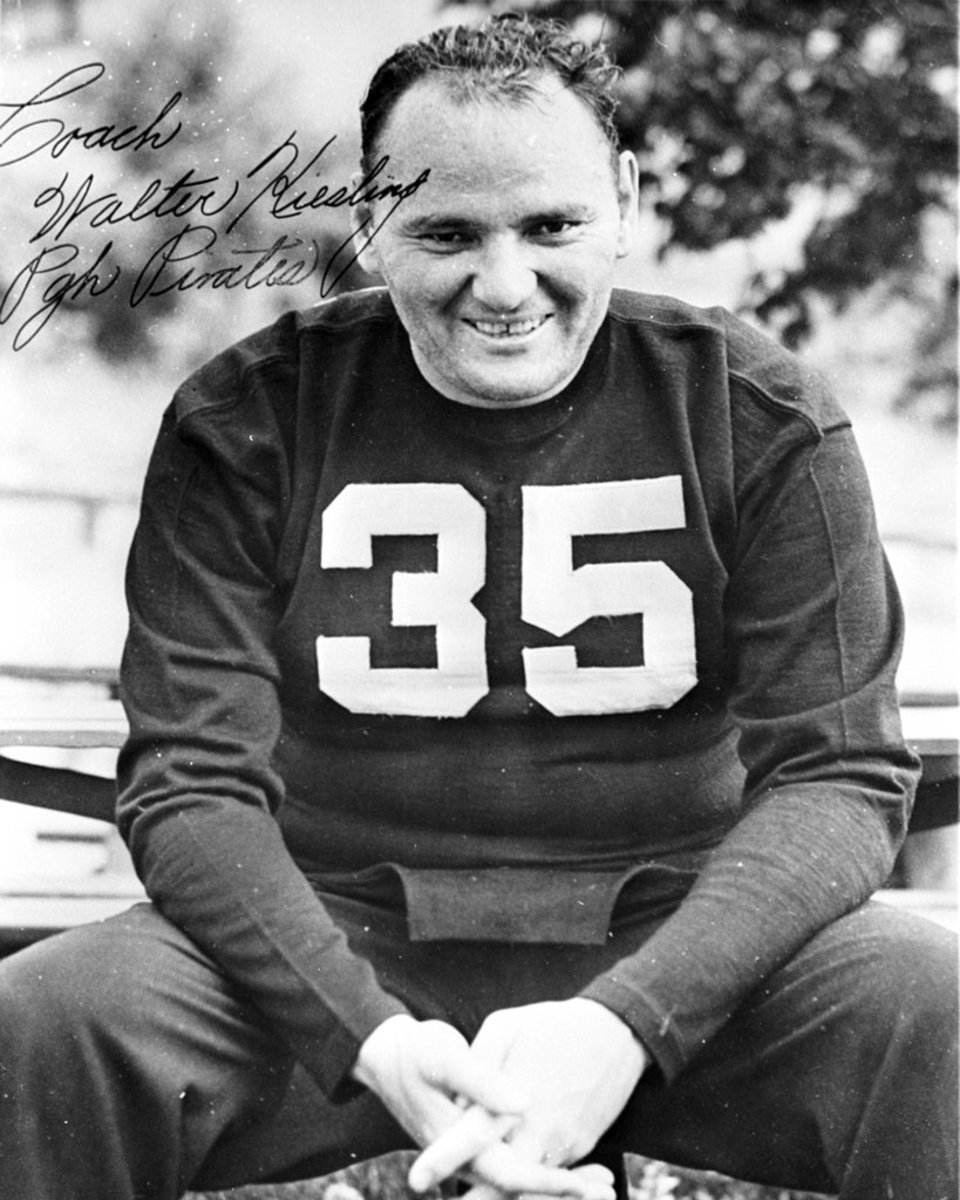 954ab5c10 Steagles  The 1943 Combination of the Steelers and Eagles