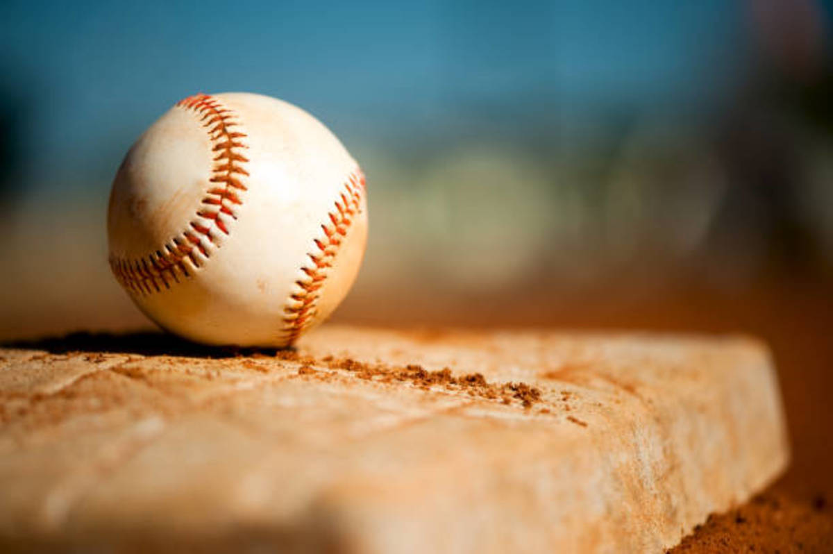 Baseball Superstitions