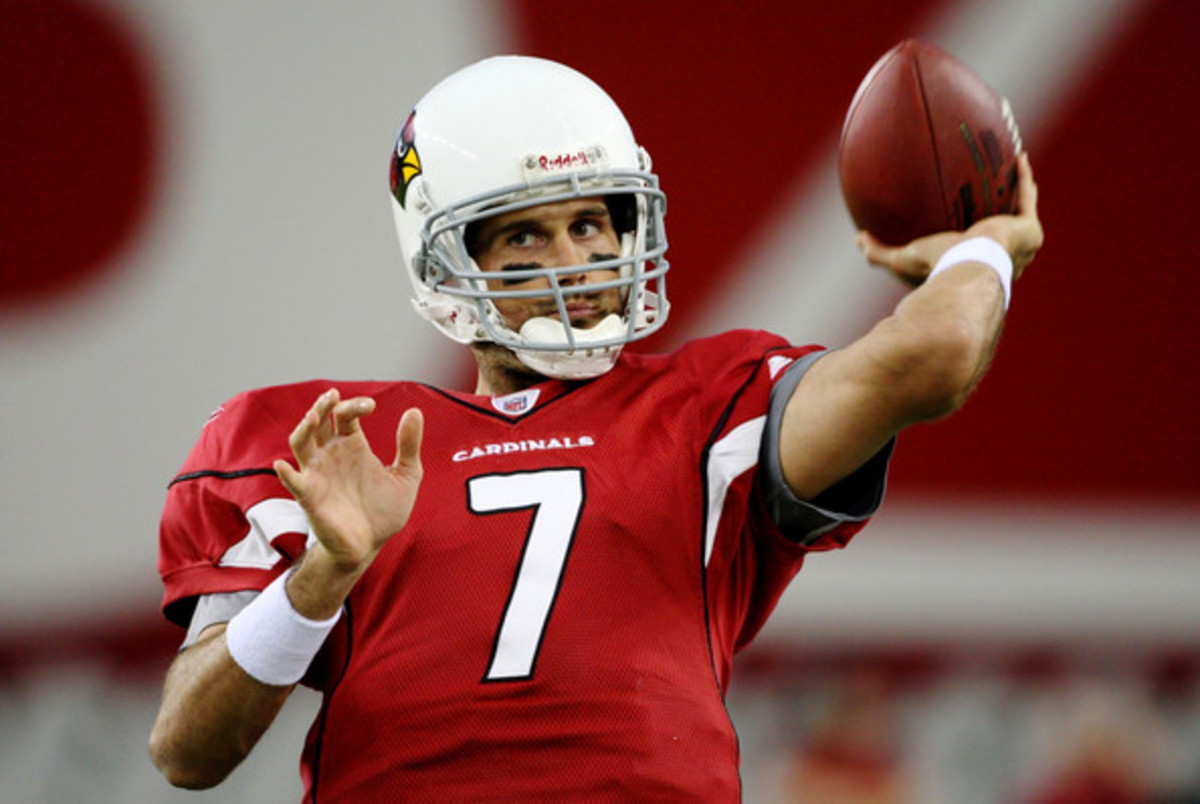 where-are-they-now-2006-nfl-draft-quarterbacks