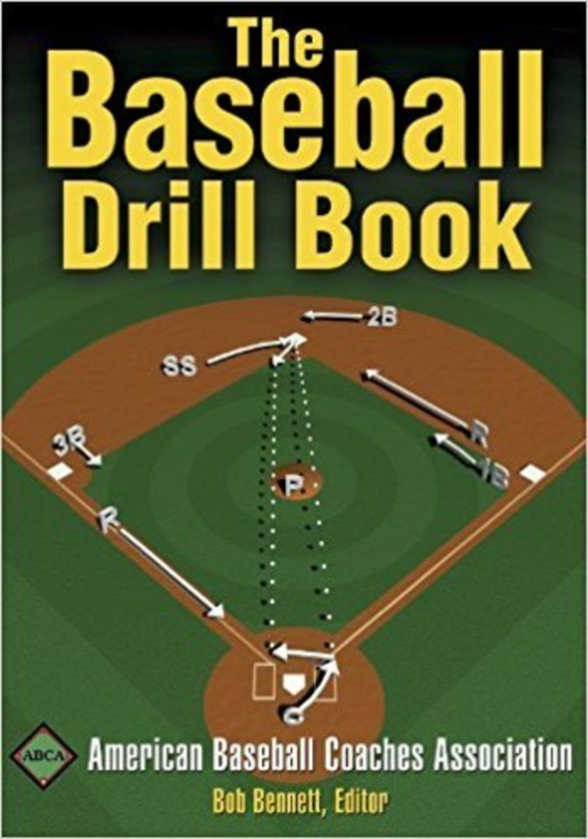 practice plans baseball positive.html