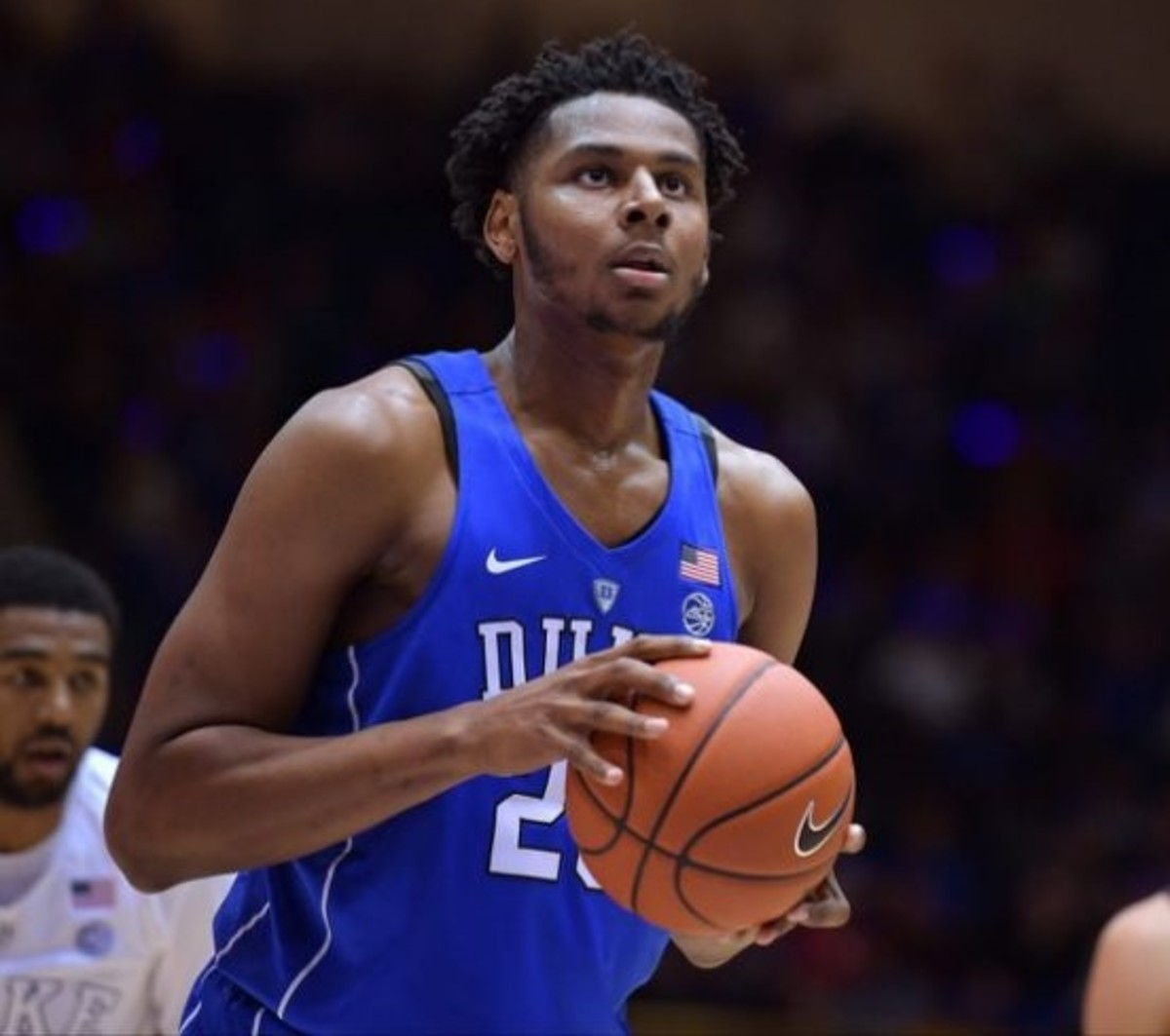 2018-2019 ACC Basketball Preview (Updated)
