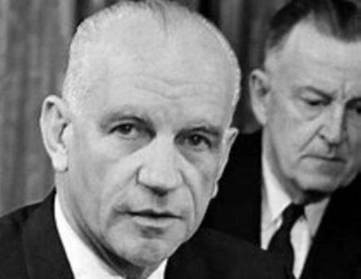 William Eckert, Commissioner of Major League Baseball