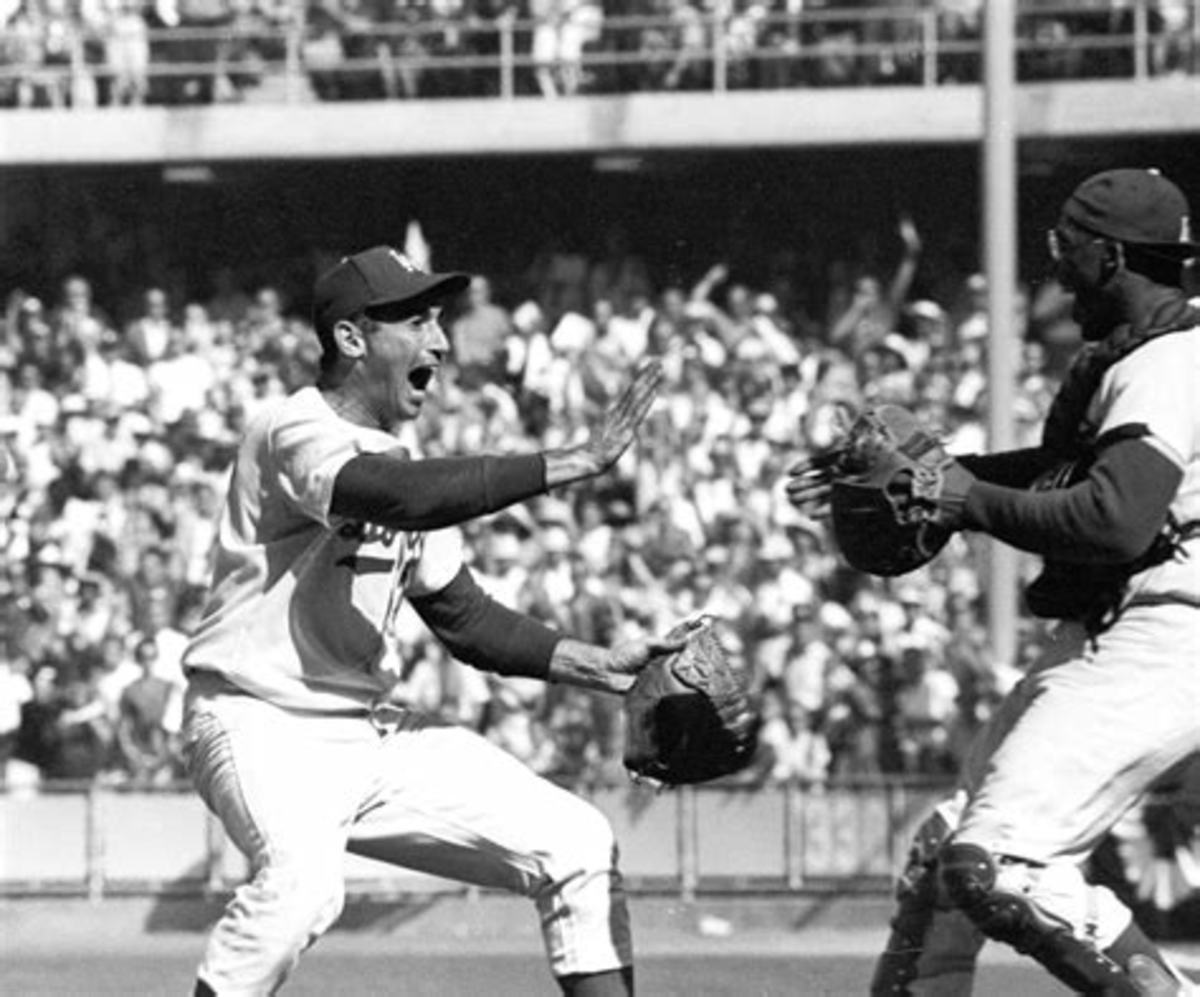 a-clean-sweep-the-1963-world-series
