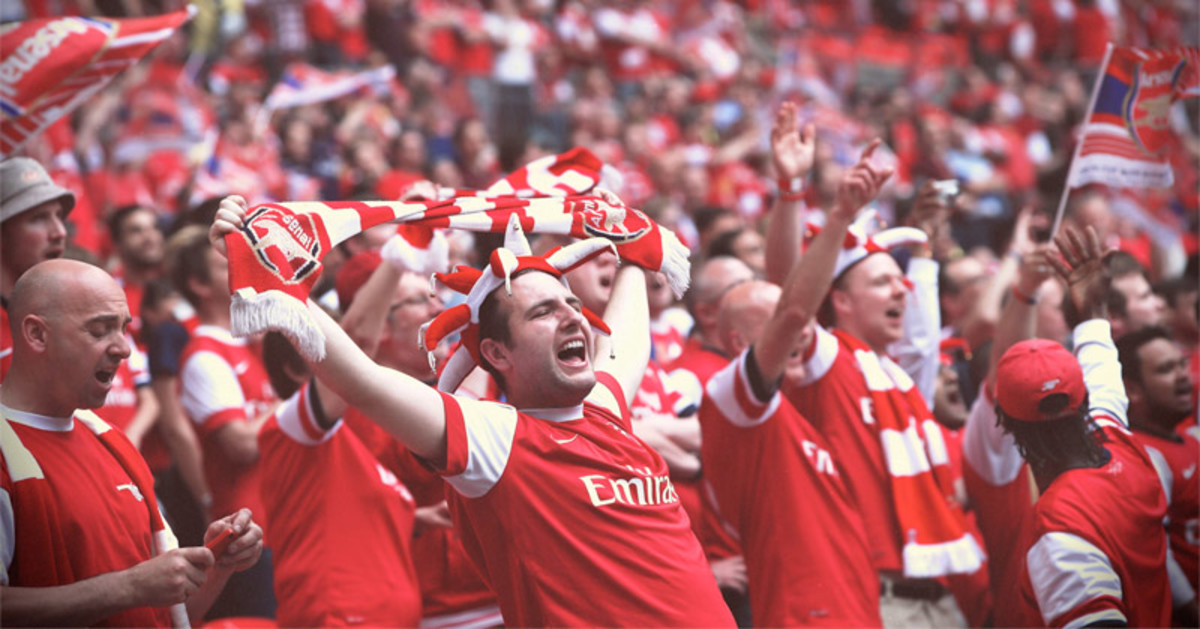 a-north-london-derby-to-remember