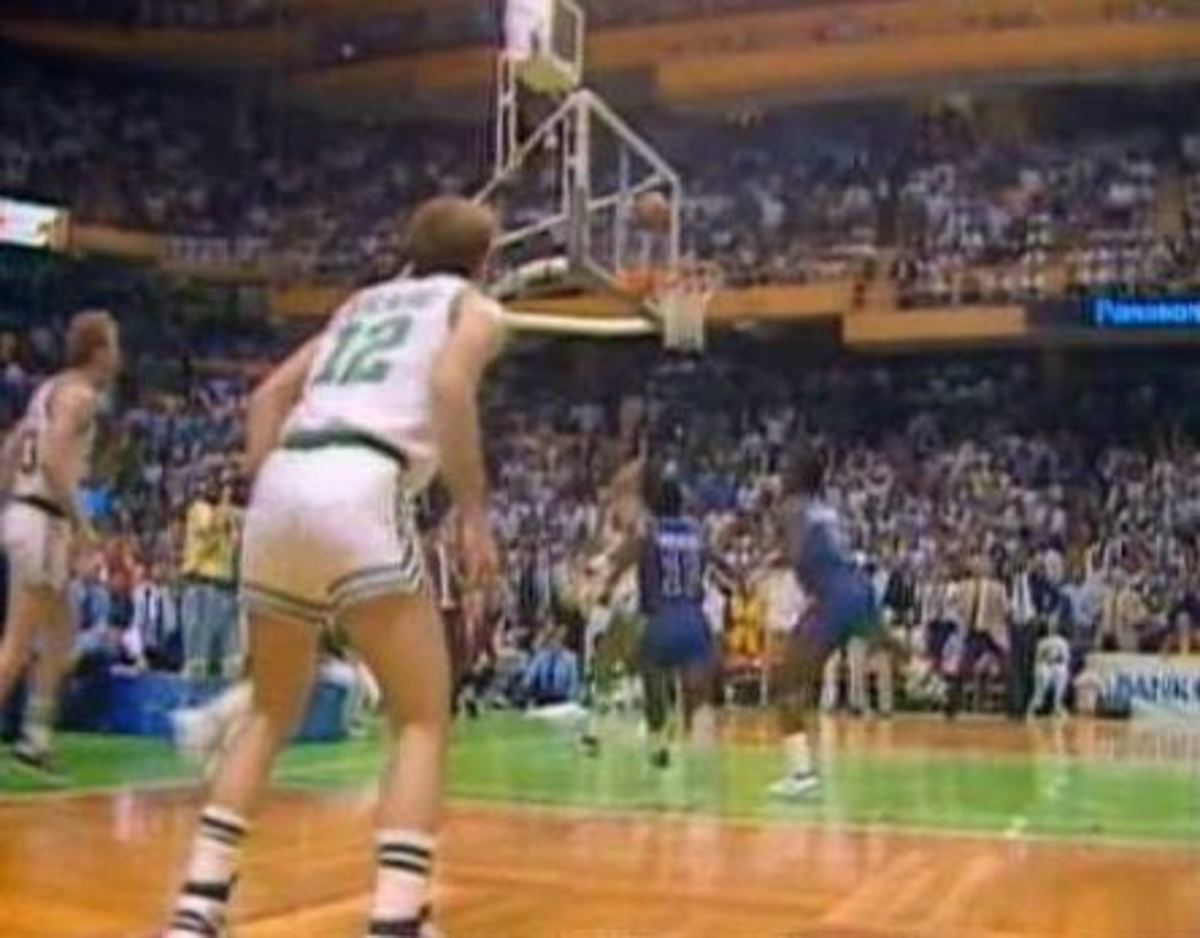 10-of-the-worst-blunders-in-nba-finals-history